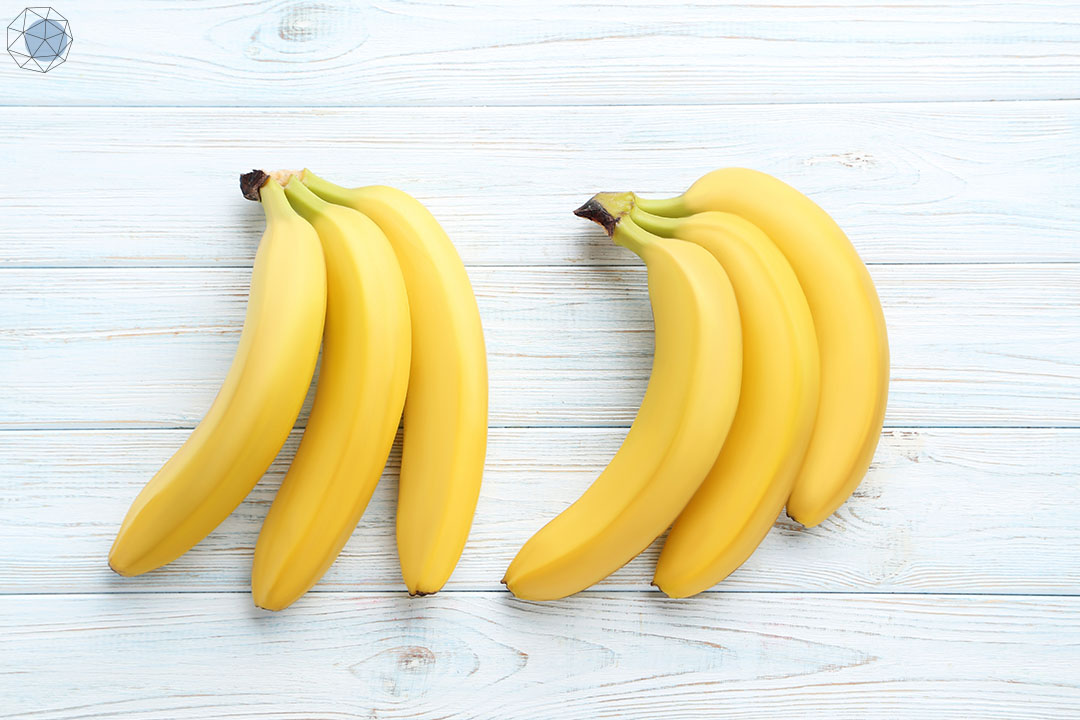 นอนไม่หลับต้องกินกล้วย