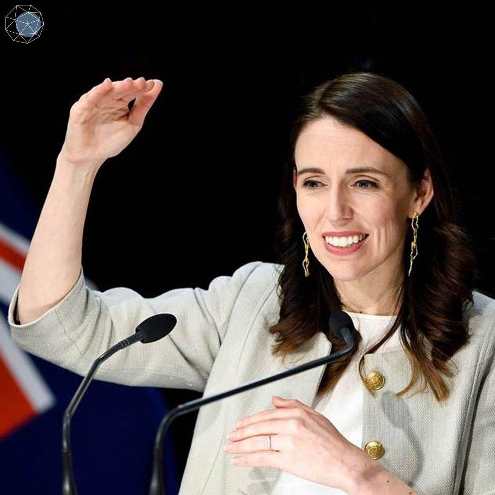 นายกนิวซีแลนด์ ชนะเลือกตั้งสมัยที่ 2