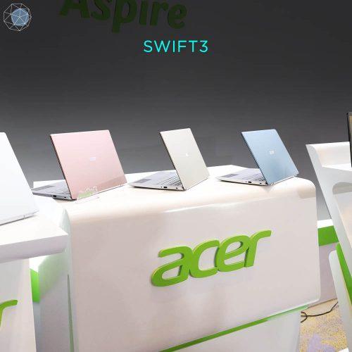 acer swift3